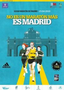 Maraton_Madrid_2010